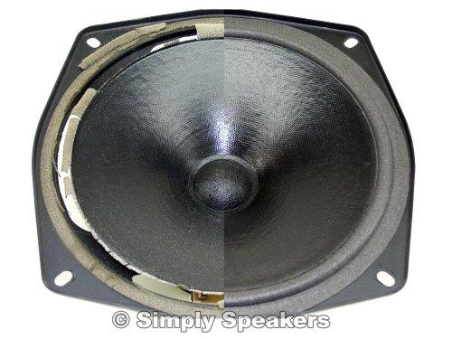 gear 4 speaker instructions