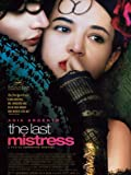 The Last Mistress (English Subtitled)