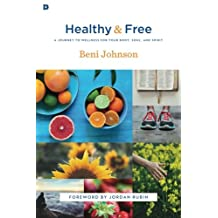 Healthy and Free