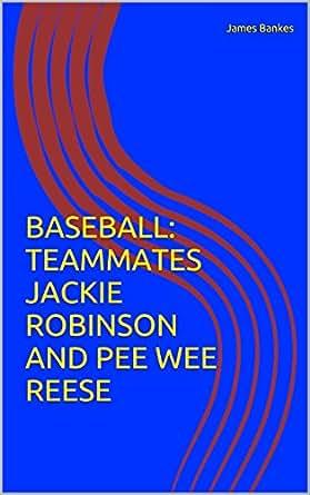 Teammate of Jackie, Duke and Pee Wee crossword clue
