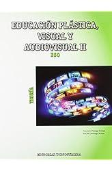 Descargar gratis Educación Plástica, Visual Y Audiovisual Ii - Teoría en .epub, .pdf o .mobi