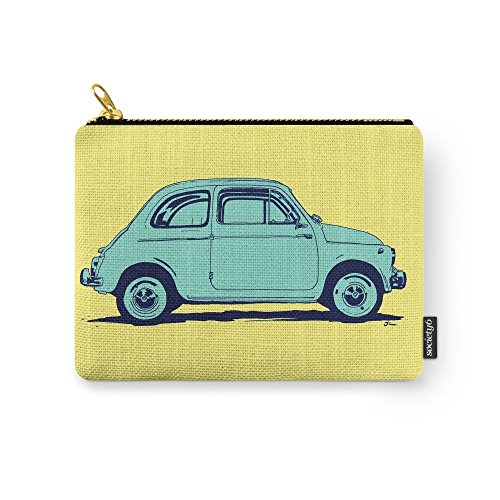 society6-fiat-500-carry-all-pouch-small-6-x-5