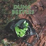 Dung Beetles, Andrew Hipp, 1404255680
