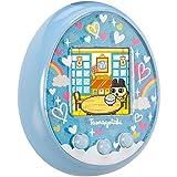 Tamagotchi 42833 On - Fairy