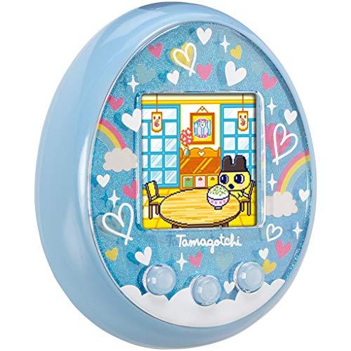 Tamagotchi 42833 On - Fairy (Blue)