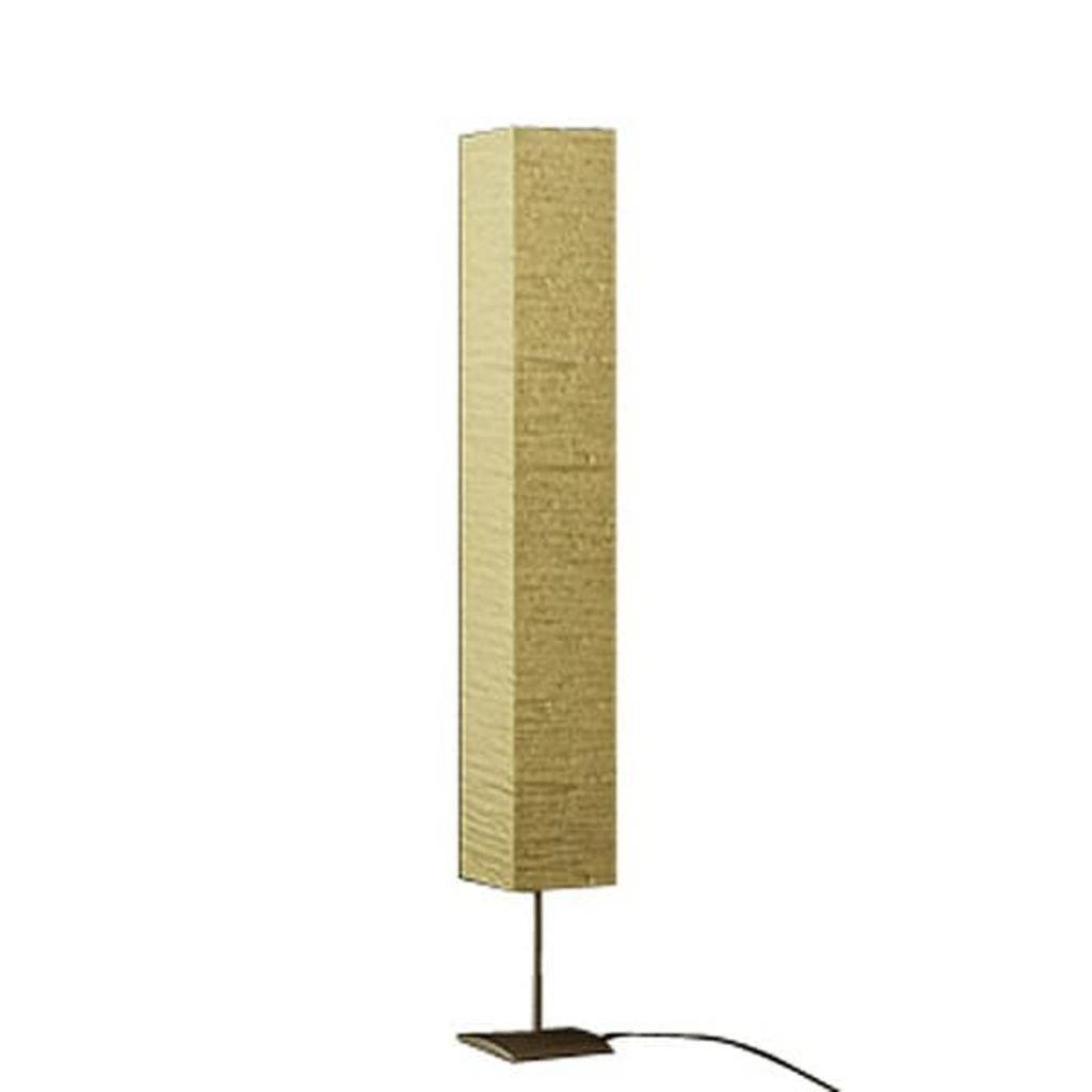 vidaXL Lampe de salon sur pied alu 170 cm 14273