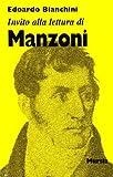 Invito Alla Lettura Di Alessandro Manzoni, Bianchini, Edoardo, 8842530956