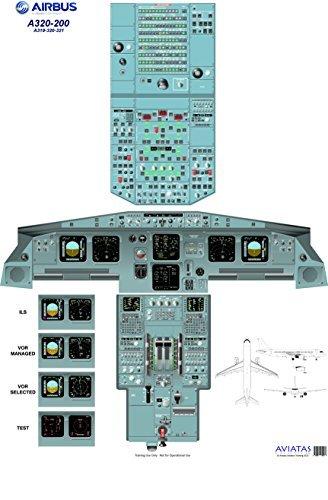 airbus-a319-320-321-flightdeck-poster-a0-size-220-gsm-silk-paper