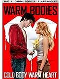 Warm Bodies thumbnail