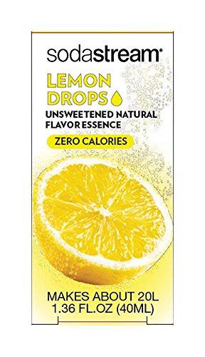 Lemon Drops 1.36oz