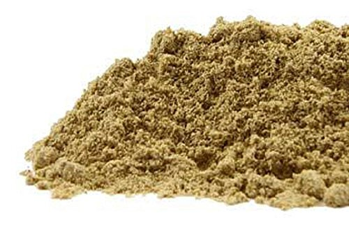 Cramp Bark Powder (1 lb)