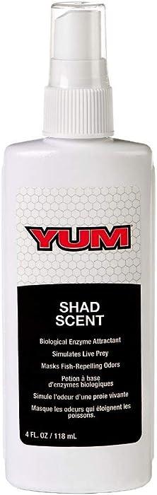 YUM Spray Attractant
