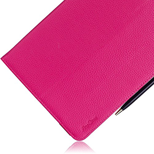 Chromo Tablet Pink