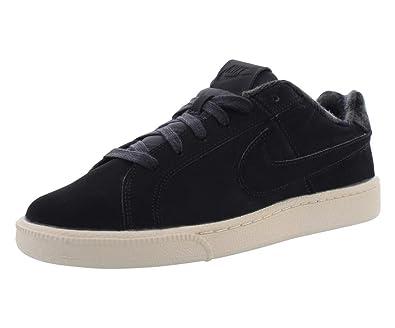 cb9dd16ac38284 Nike Court Royale Prem Casual Men s Shoes Size 7