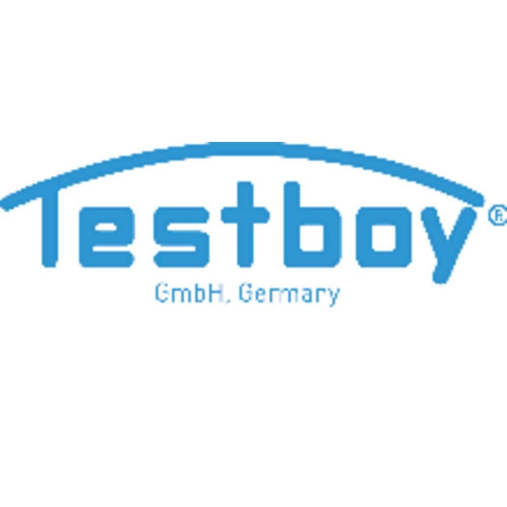 Testboy 55-Brake fluid tester