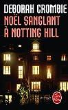 Noël sanglant à Notting Hill