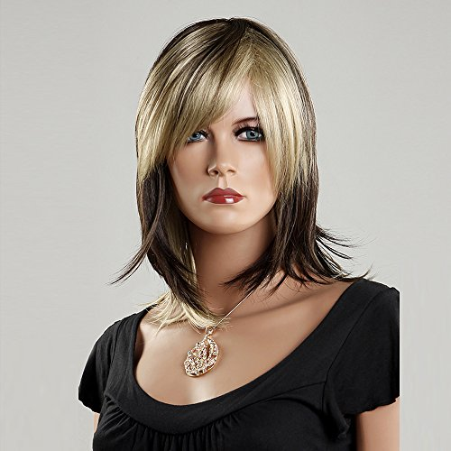 wg-zl1018-6b24-roxy-displayr-female-long-hair-wig-blonde-black-color