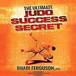 The Ultimate Judo Success Secret
