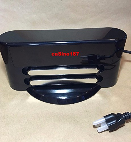 Neato Botvac Charger Charging Station Dock 905-0310 Power Supply 70e 75 80 85 65 For Sale