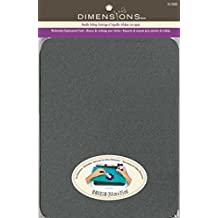 Dimensions Needlecrafts Felting Tools, Large Replacement Foam