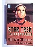 Star Trek Erinnerungen