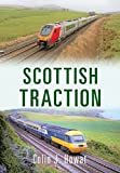 Scottish Traction