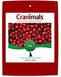 Cranimals D-Tox Supplement for Dogs, 4.2 oz