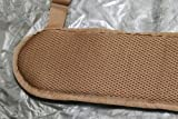 USMC Military Eagle Industries Padded War Belt