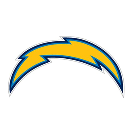 Image unavailable image not available for color san diego chargers team logo  jpg 466x466 San diego 7d97dc8af