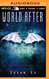 download ebook world after (penryn & the end of days series) by susan ee (2014-12-23) pdf epub