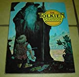 The Tolkien Scrapbook, Alida Becker, 0448164558