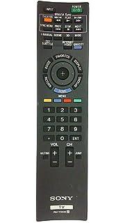 Sony BRAVIA KDL-55HX920 HDTV Mac
