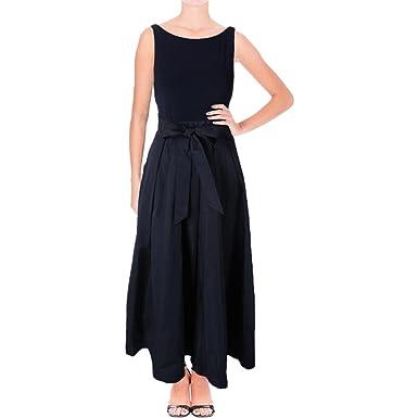Lauren by Ralph Lauren Evening Dresses