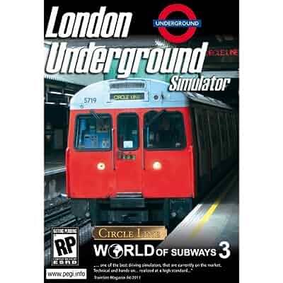 world of subways vol 1 crack