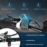BIKFUN-2026-Bicicletta-Elettrica-250W-Bici-Elettriche-Batteria-36V-8Ah125-Ah-Cambio-Shimano-21-velocita-7-velocita-E-Bike-para-Adultos