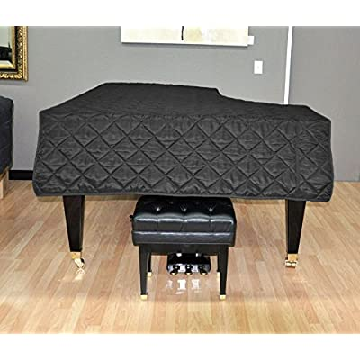 kawai-rx3-piano-cover-61-quilted