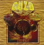 Otros Mundos by Cuzo (2010-09-14)