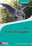 To Kill a Mockingbird. Arbeitsheft. Alle Bundesländer