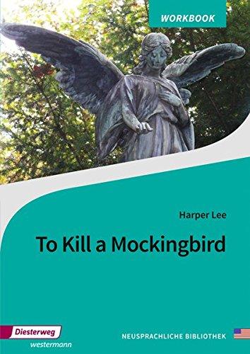 To Kill a Mockingbird. Arbeitsheft. Alle Bundesländerの詳細を見る