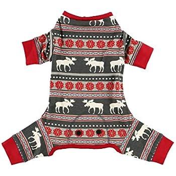 17b655f4ca Amazon.com   No Peeking! Dog Flapjack Onsie Sweater by LazyOne ...