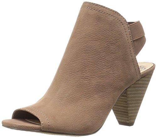 vince-camuto-womens-edora-dress-sandal-smoke-taupe-10-m-us