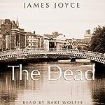 The Dead | James Joyce