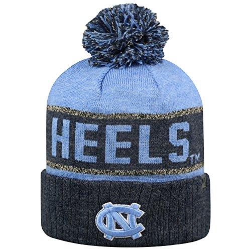 Carolina Tar Champion North Heels - North Carolina Tarheels NCAA TOW