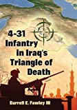 4-31 Infantry in Iraq's Triangle of Death