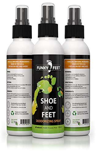 funky-feet-shoe-and-feet-deodorizing-foot-odor-spray-100-natural-get-rid-of-foot-odor-with-deodorize