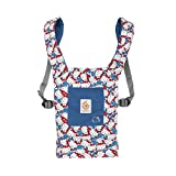 Ergobaby Original Baby Doll Carrier, Limited