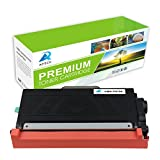 AZTECH 1Pack 8,000 Pages Yield Compatible Toner Cartridge Replaces Brother TN-750 TN750 TN-720 For HL-5440D HL-5450DN HL-6180DWT HL-5470DW MFC-8510DN MFC-8710DW DCP-8810DW DCP-8910DW DCP-8950DW