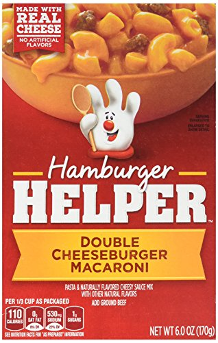 betty-crocker-hamburger-helper-double-cheeseburger-macaroni-6-oz-box