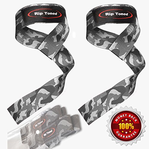 rip-toned-cotton-padded-lifting-wrist-straps-pair-with-ebook-grey-camo