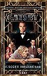 Gatsby le magnifique (Folio)